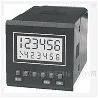 9201-DKTrumeter  计数器