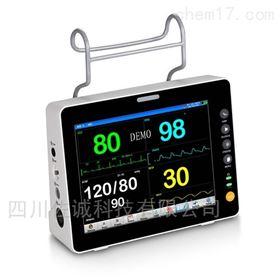 M-8000E型(新生儿)多参数监护仪选购指南