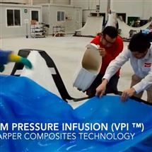 HY-zk耐燒耐高溫真空袋硅膠廠