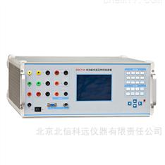交流阻抗测试仪 交流电流恒定测试仪