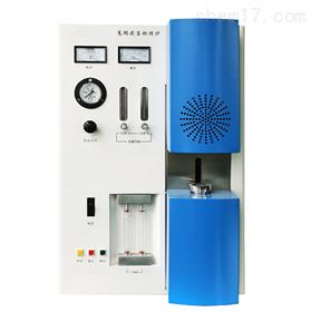 CKQEM-037高頻感應燃燒爐