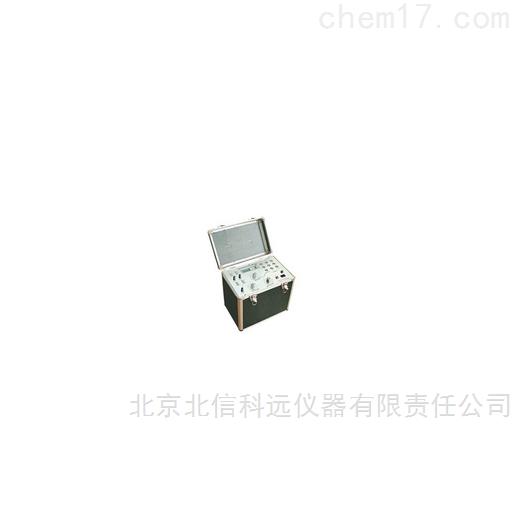 智能电容耦合测试仪 电容耦合检测仪 智能电容耦合测定仪