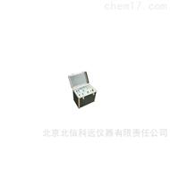 DL11-3700智能电容耦合测试仪 电容耦合检测仪 智能电容耦合测定仪
