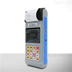 徐州硬度计 硬度测量仪 徐州无损检测设备