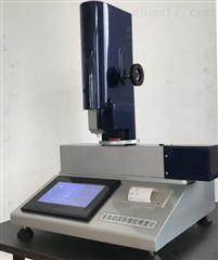 XHA-M-IRHD全自动国际橡胶硬度计