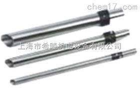 單層不銹鋼吸料管的特點