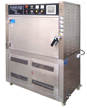 ZT-UV-50SUV紫外光老化测试机