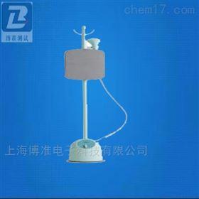 挂烫机耐久性寿命试验机