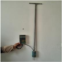 XNC-Y19土壤水分速测仪