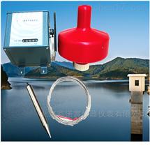 WFH-2A浮子式水位计