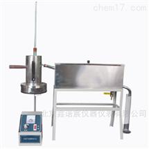 XNC-L255石油产品馏程测定仪
