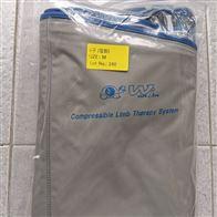 POWER-Q3000韩国元金空气波压力治疗仪上\下肢套筒
