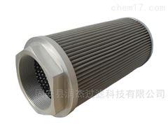 泵入口滤芯HQ25.200.13Z