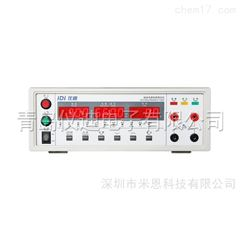 IDI6113/IDI6116仪迪IDI6113/6116接地导通电阻测试仪