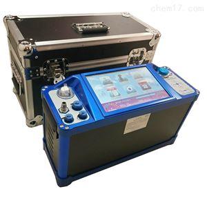 便携式烟气分析仪 国瑞力恒 厂家供应