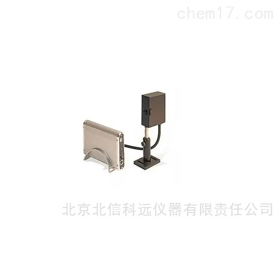 激光光束分析仪 激光光束质量诊断分析仪 激光光束质量检测仪 激光脉冲漂移状况测定仪