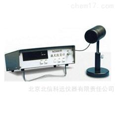 激光能量计 脉冲激光能量测试仪 抗激光破坏激光检测能量计