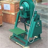XMB-67型200*240实验室棒磨机采购批发