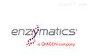 Enzymatics国内授权代理