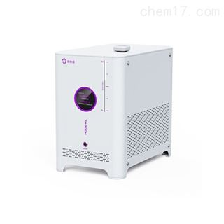 TH系列高压氢气发生器