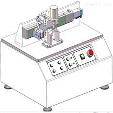 电Z烟按键开关推拉力试验机