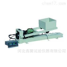 LLN-Ⅱ型乳化沥青负荷车轮碾压试验仪
