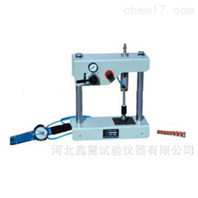 LNJ-Ⅱ型乳化沥青粘结力测定仪