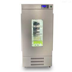 重庆土壤冷冻干燥机FD-1A-80真空冻干机