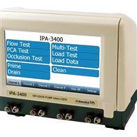 原装IPA-3400输液泵分析仪