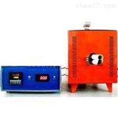 数显铸造型材料发气量测试仪