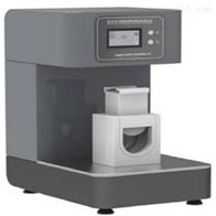 SRT-018纸尿裤渗透性能测试仪