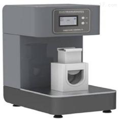 纸尿裤渗透性能测试仪