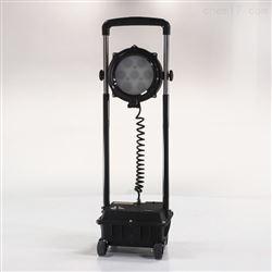 润光照明SW2600防爆强光工作灯厂家