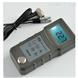测量多种良导体材料超声波测量仪