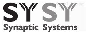 Synaptic Systems 国内授权代理