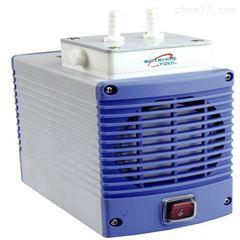 全型号圣斯特Sciencetool隔膜泵 C300