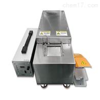 GB-TX-500C杭州台式超声波涂铟浸焊设备