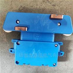 铜框多管式集电器JD-4-80A