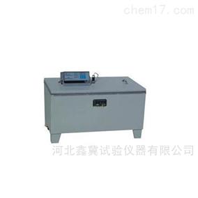SY-84型水泥新标准快速养护箱