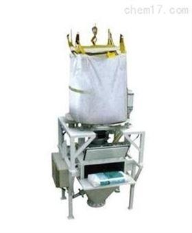SW吨袋分装设备的功能