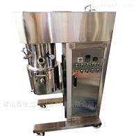 批量出售二手1500L行星混合搅拌机