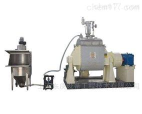 SDP隔膜泵输送设备的特点