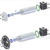 VT1540KBRUKE02德国SIKA流量开关、工业温度计、浮子流量计