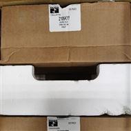 2105K77美国罗斯ROSS电磁阀套件