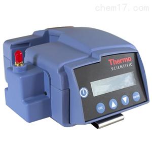 美国THERMO PDR-1500粉尘仪