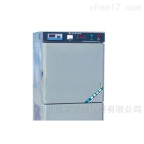 DR-2A(B)型冻融试验箱