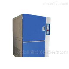 全自动混凝土硫酸盐干湿循环试验设备