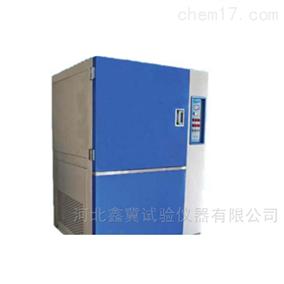 LSY-18B全自动混凝土硫酸盐干湿循环试验设备
