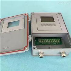 OVA-MACR-025LT-M1000氧气分析仪