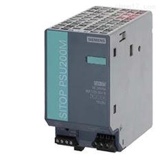 西门子PLC模块6ES7332-5HF00-0AB0工作原理